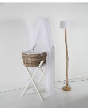 Knitted Wit - Hemel